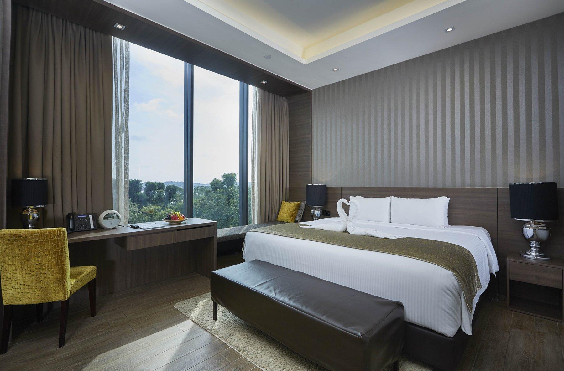 Interior-Photography-Singapore-D-Resort-2
