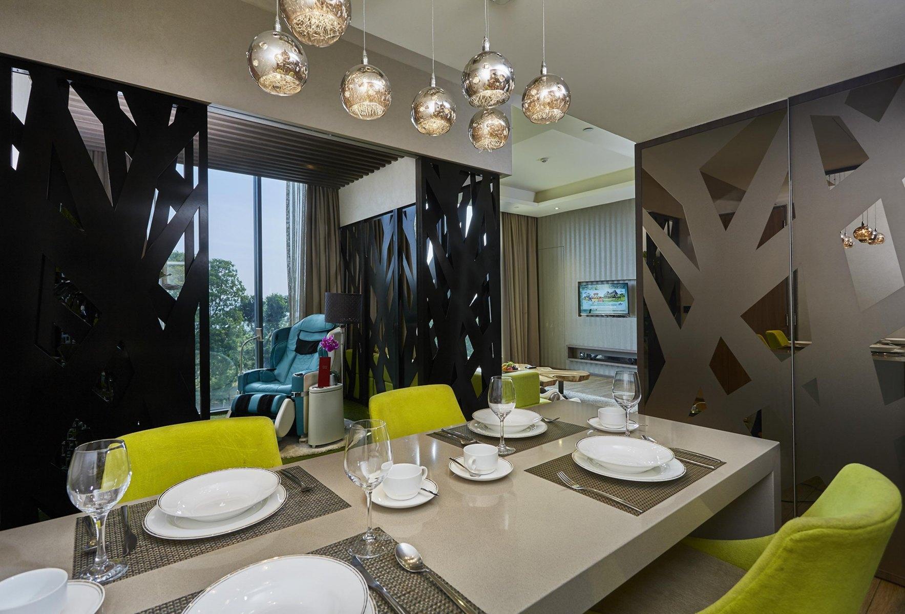 Interior-Photography-Singapore-D-Resort-4