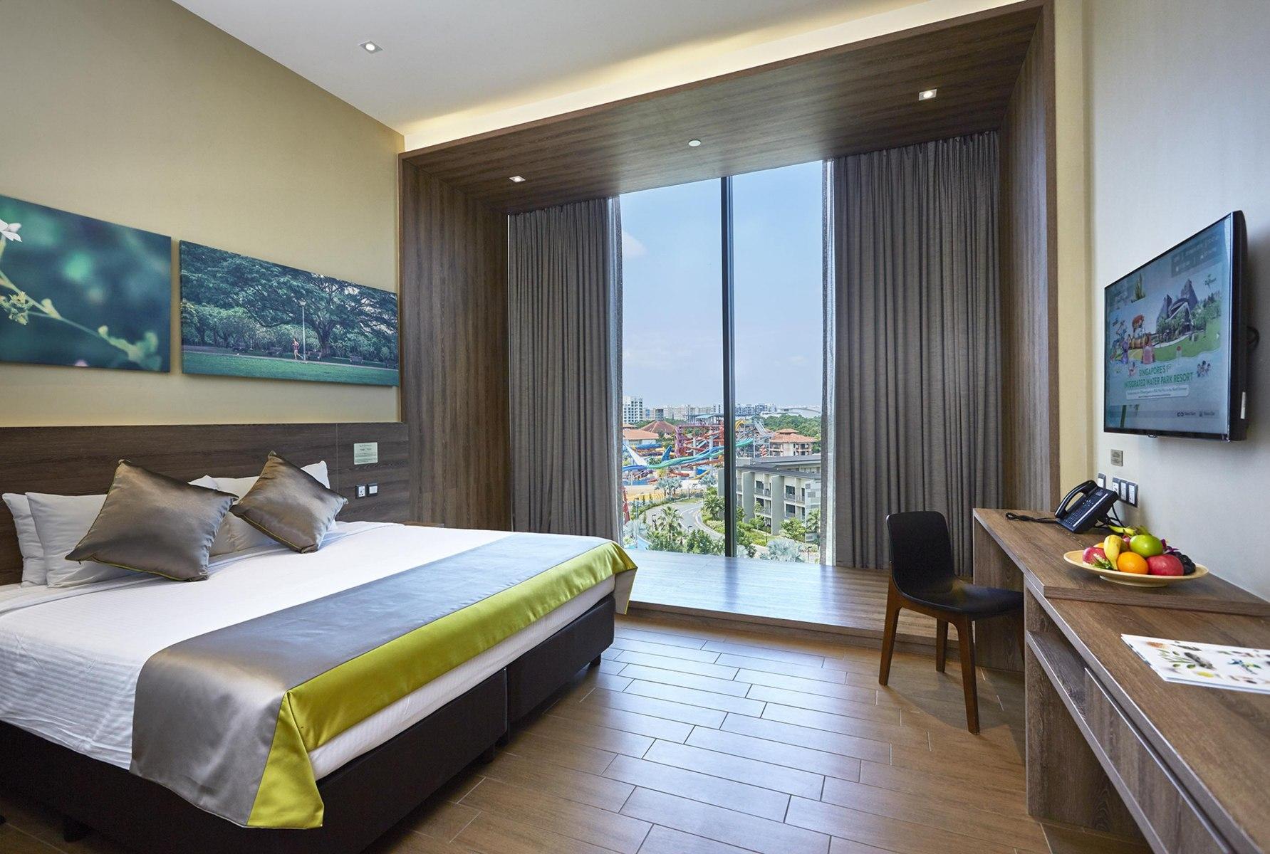 Interior-Photography-Singapore-D-Resort-6