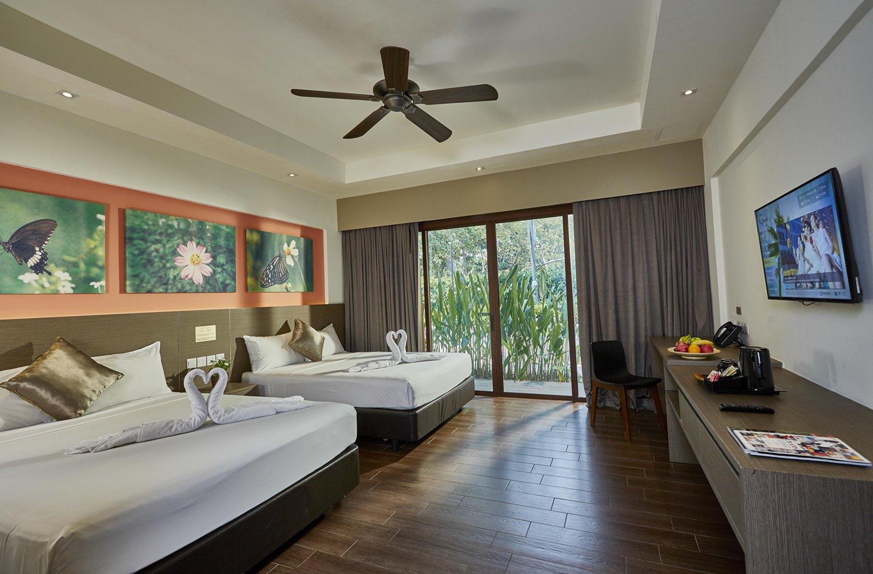 Interior-Photography-Singapore-D-Resort-8