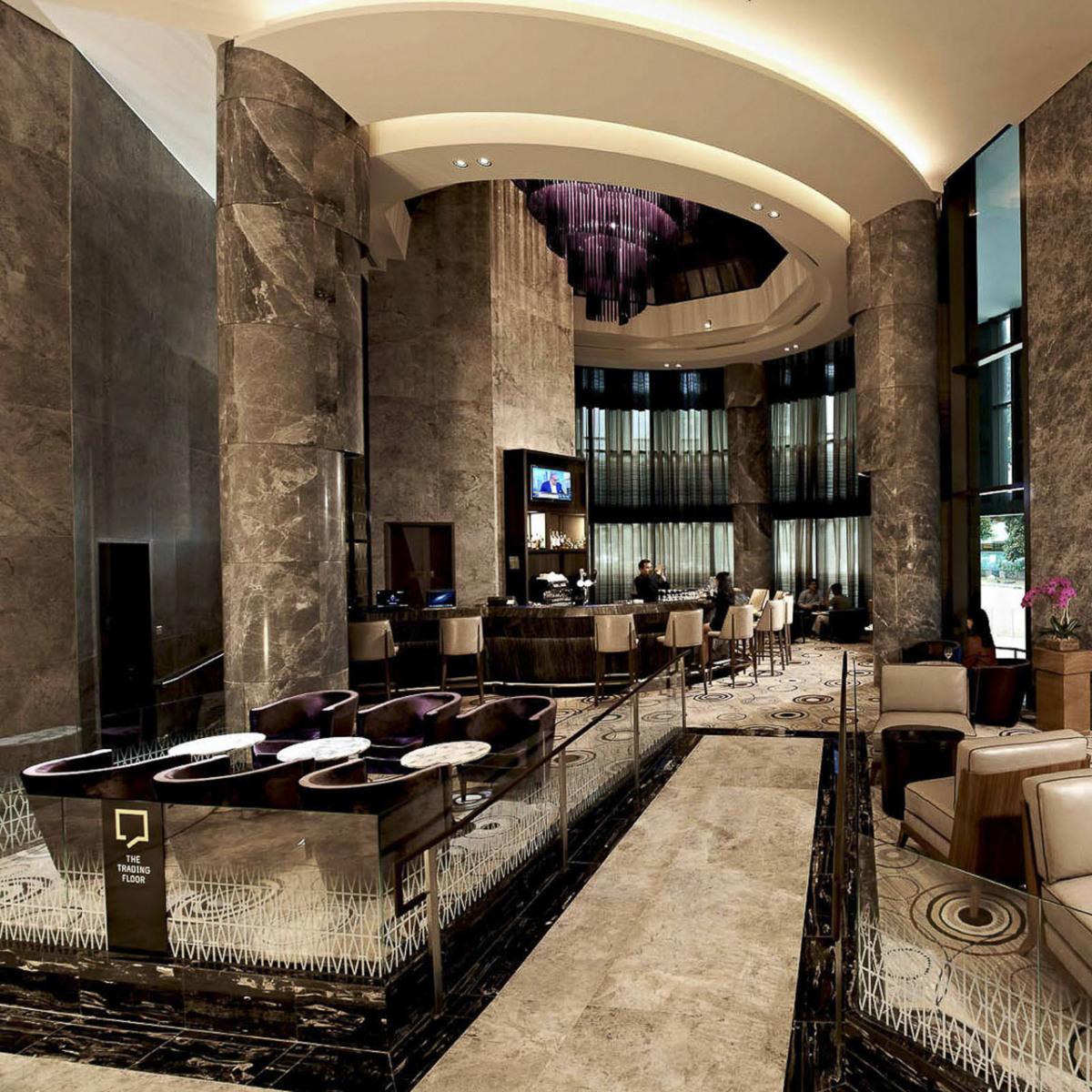 Interior-Photography-Singapore-Johna-Photography-Carlton-City-Hotel-1