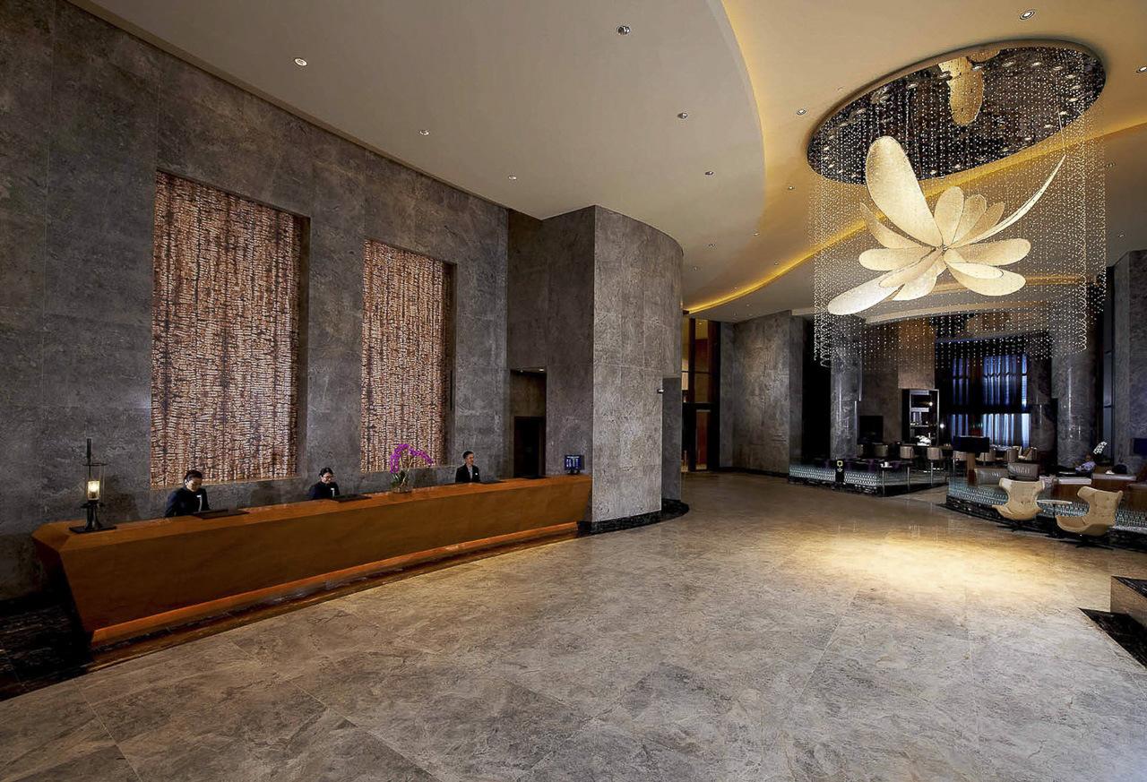 Interior-Photography-Singapore-Johna-Photography-Carlton-City-Hotel-7
