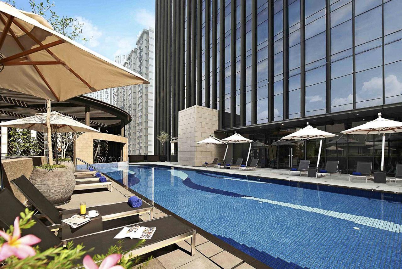 Interior-Photography-Singapore-Johna-Photography-Carlton-City-Hotel-9