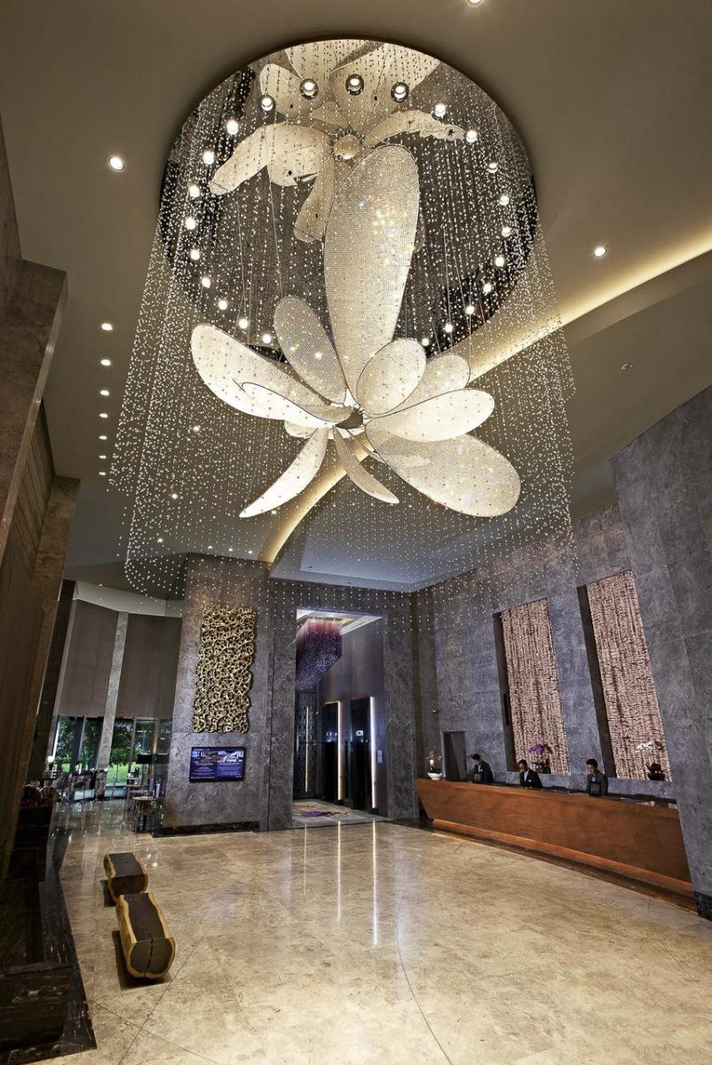 Interior-Photography-Singapore-Johna-Photography-Lobby