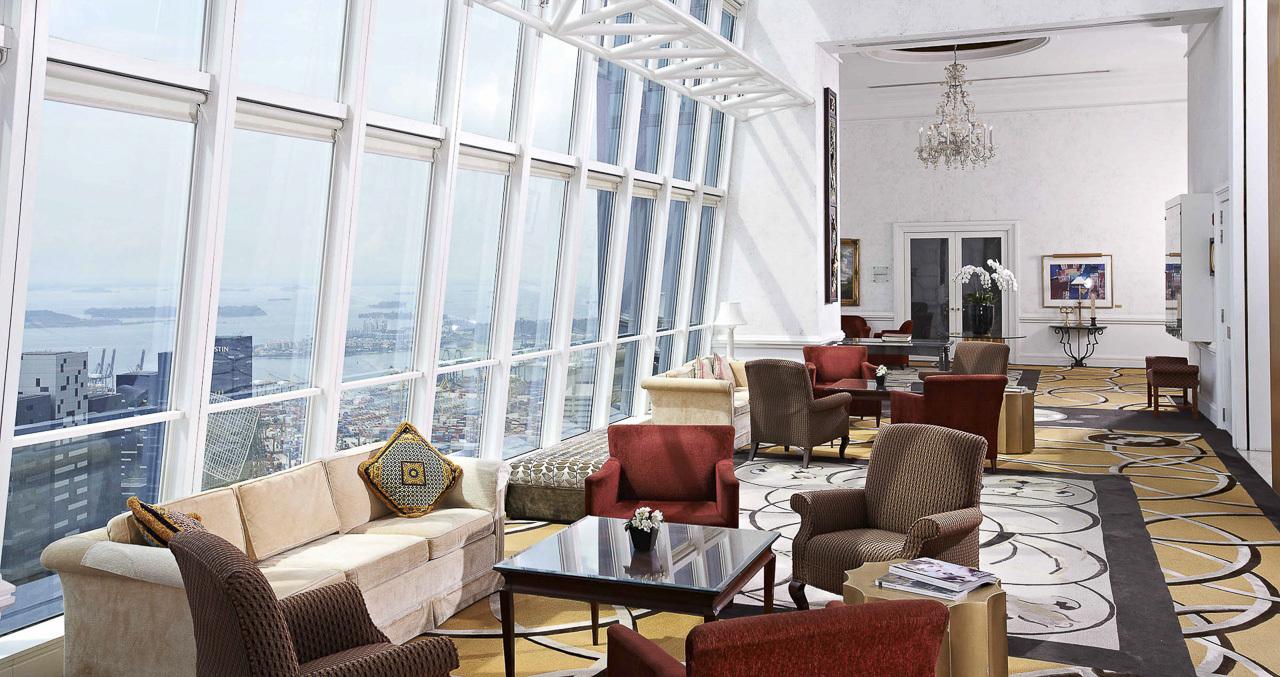 Interior-Photography-Singapore-Johna-Photography-Tower-Club-2