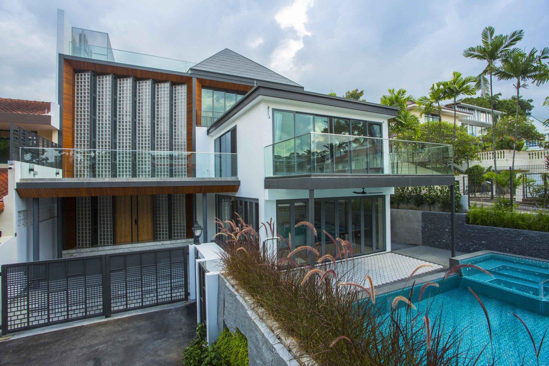 Interior-Photography-Singapore-Lifestyle-Construction-1