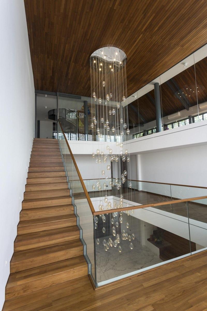 Interior-Photography-Singapore-Lifestyle-Construction-5