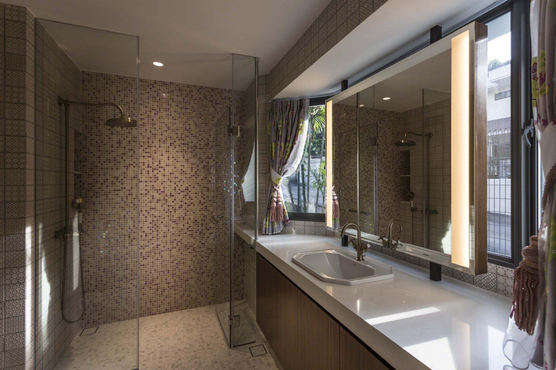 Interior-Photography-Singapore-Lifestyle-Construction-7