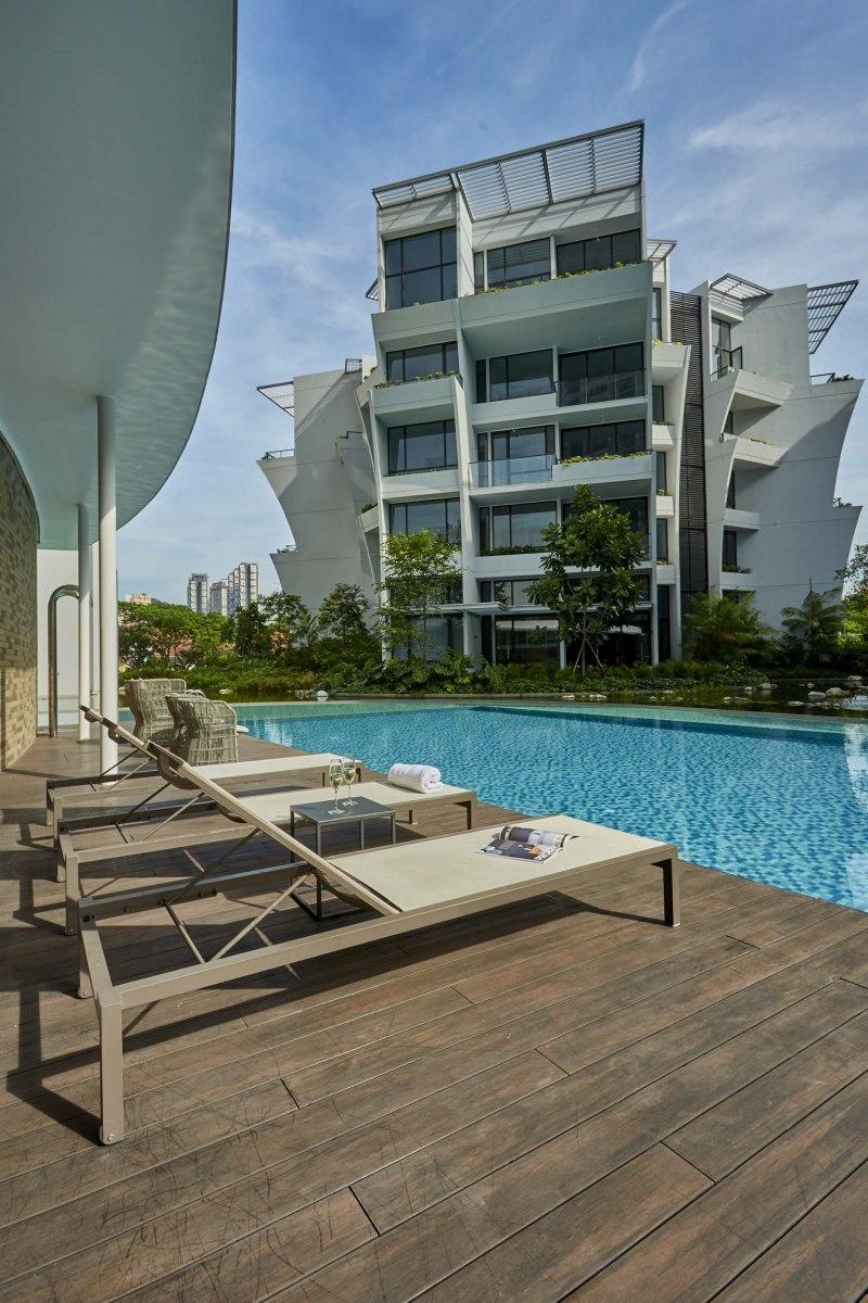 Interior-Photography-Singapore-Marquis-4