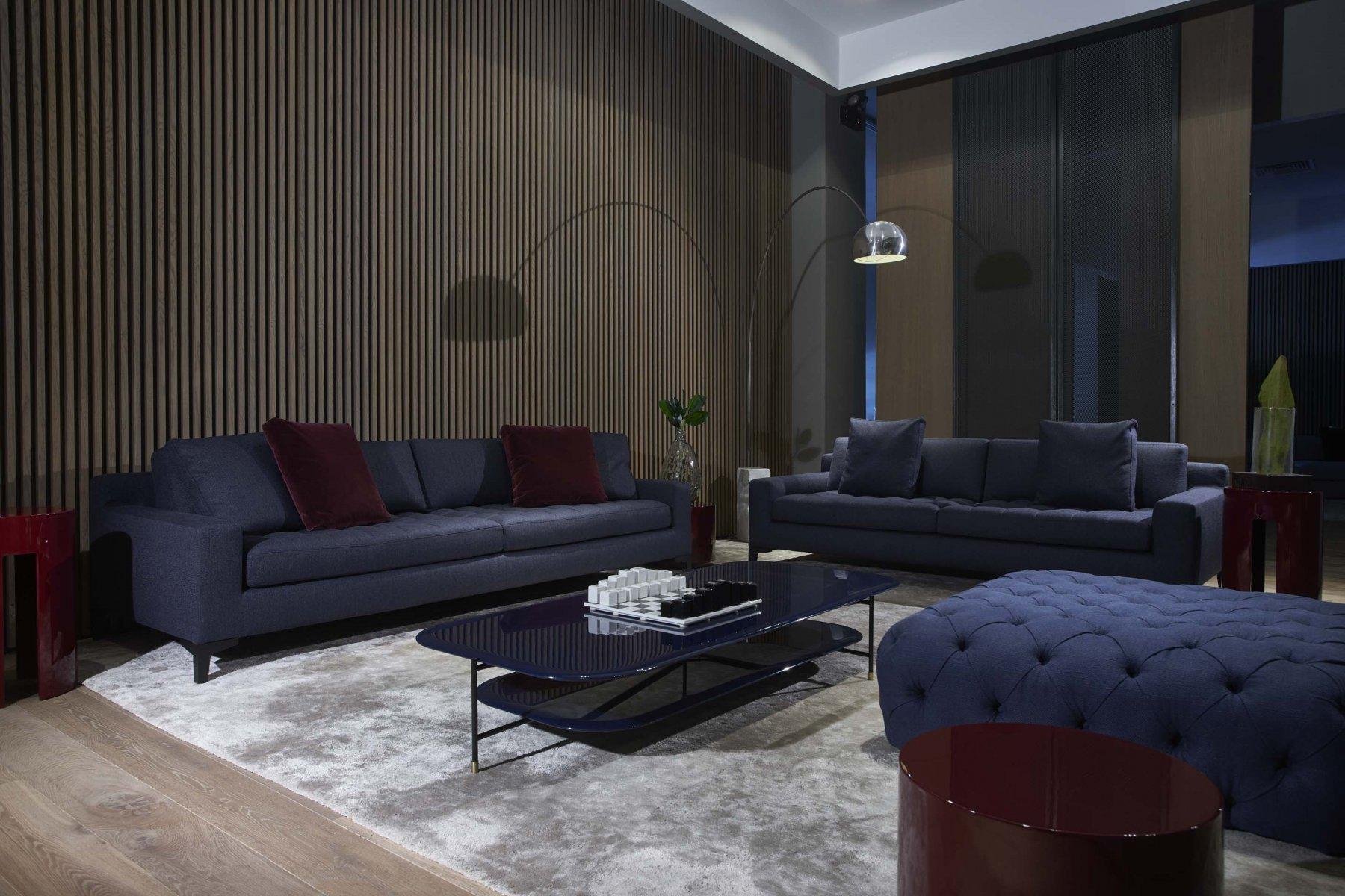 Interior-Photography-Singapore-Marquis-8