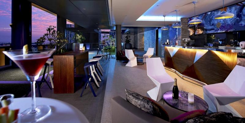 Interior-Photography-Singapore-Johna-Photography-Carlton-City-Hotel-10