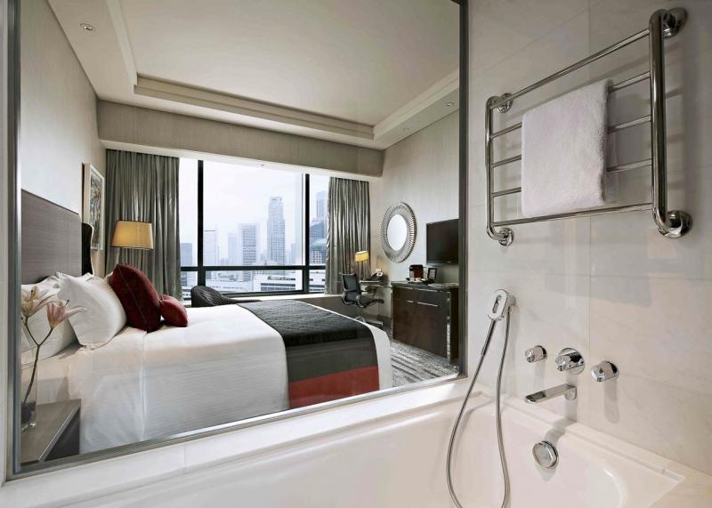 Interior-Photography-Singapore-Johna-Photography-Carlton-City-Hotel-5