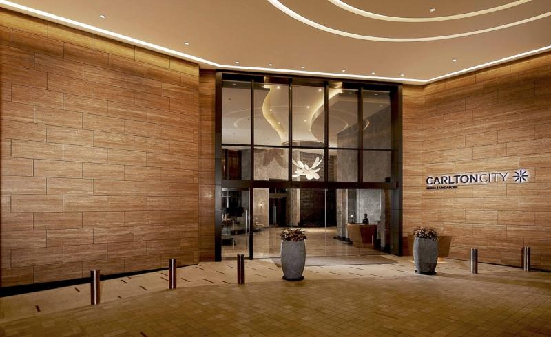 Interior-Photography-Singapore-Johna-Photography-Carlton-City-Hotel-6