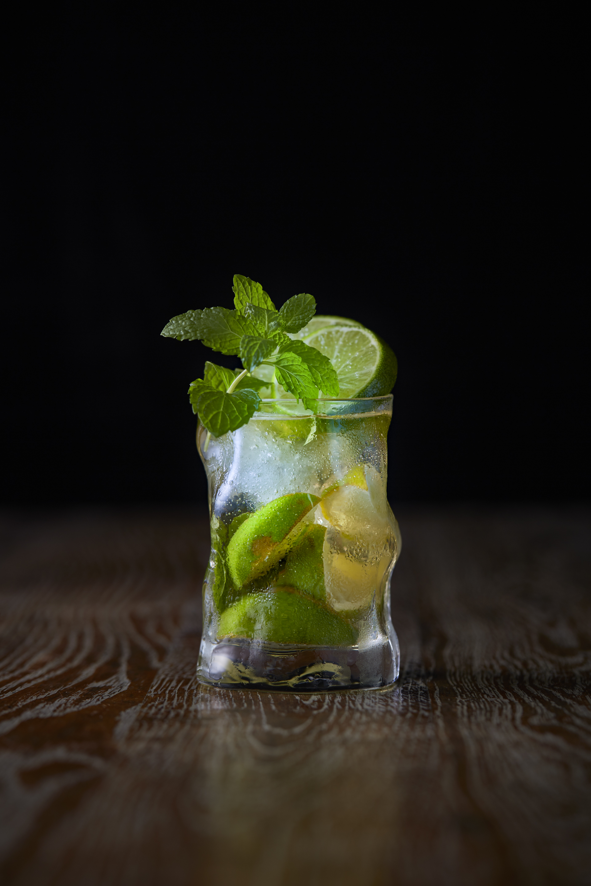 Food-Photography-Singapore-Marche-Cocktails-1