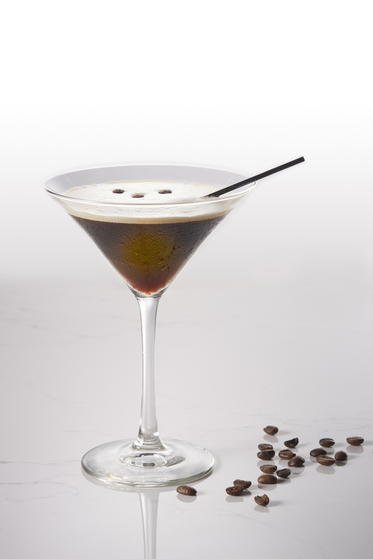Food-Photography-Singapore-Marche-Cocktails-2