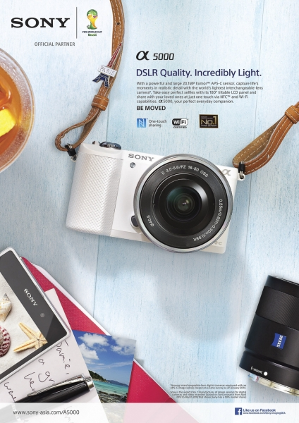 Product-Photography-Singapore-Johna-Photography-Sony-1