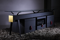 Product-Photography-Singapore-Johna-Photography-Furniture-12