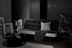 Product-Photography-Singapore-Johna-Photography-Furniture-5