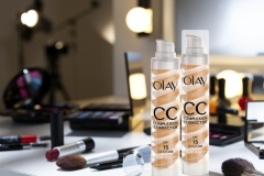 Product-Photography-Singapore-Johna-Photography-Olay