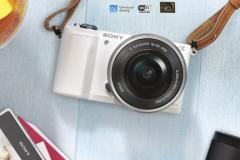 Product-Photography-Singapore-Johna-Photography-Sony-1