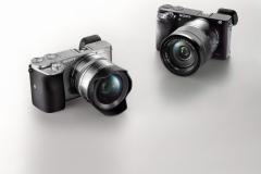 Product-Photography-Singapore-Johna-Photography-Sony-2