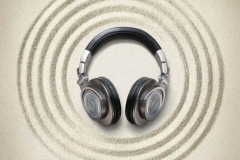 Product-Photography-Singapore-Johna-Photography-Tur-Herbal-Headphones