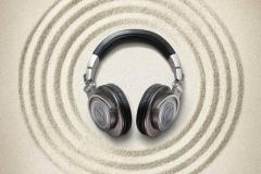 Product-Photography-Singapore-Johna-Photography-Tur-Herbal-Headphones